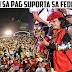 LOOK: RALLY SA LUNETA DI PINAKITA NG MGA BIASMEDIA DU30 SUPPORTERS NAGTIPON SUPORTA SA FEDERALISM