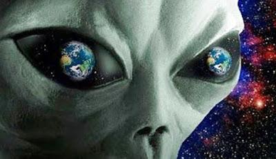Gli alieni? Probabilmente saranno entità elettroniche