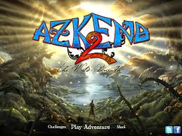 Azkend 2: The World Beneath (Video Game) Download
