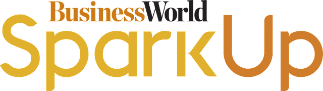 SparkUp, BusinessWorld's newest successor in the age of disruptive innovation.