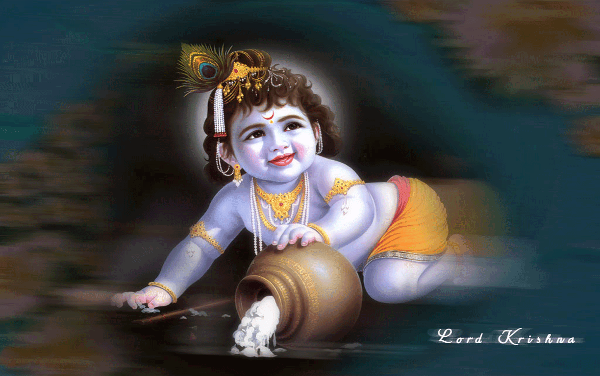 HINDU GOD: Krishna Hindu Gods 1024x768 HD God Images,Wallpapers