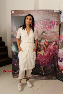 Swara Bhashkar Avinash Das Sandip Kapoor Anaarkali Of Aara  0014.JPG