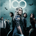 SÉRIE: THE 100 3º TEMPORADA