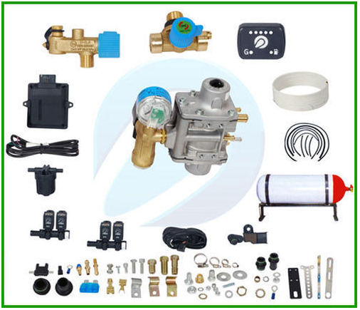 the ultimate guide to sequential cng kit delhi government approved rh cngkitinstallationcentredelhi blogspot com Ford CNG Gas Motor Ford CNG Gas Motor