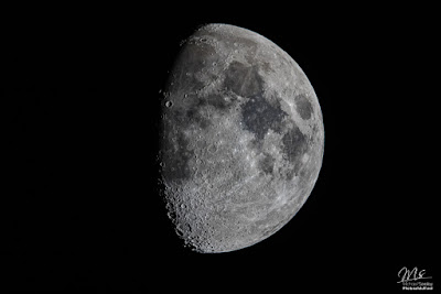 Waxing-Gibbous-Moon