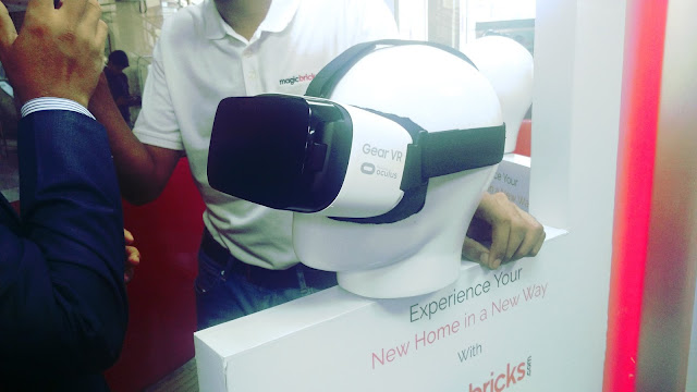 virtual-reality-magicbricks