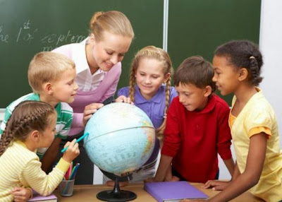 Αποτέλεσμα εικόνας για δασκαλος ταξη ηρεμια