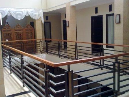 Harga Baja Ringan 2017 Depok Bengkel Las Garuda: Jual Teralis Jendela, Murah ...