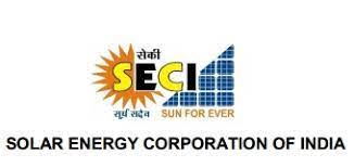 SECI Recruitment 2019 seci.co.in Engineer, Officer, Administration Officer, Accounts Officer, Supervisor – 21 Posts Last Date 31-07-2019