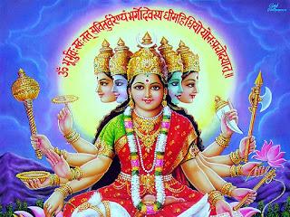 Mata Tere Charno Me Sthan Jo Mil Jaye - Bhakti Geet | माता तेरे चरणों में स्थान जो मिल जाये - भक्ति गीत | Gyansagar ( ज्ञानसागर )