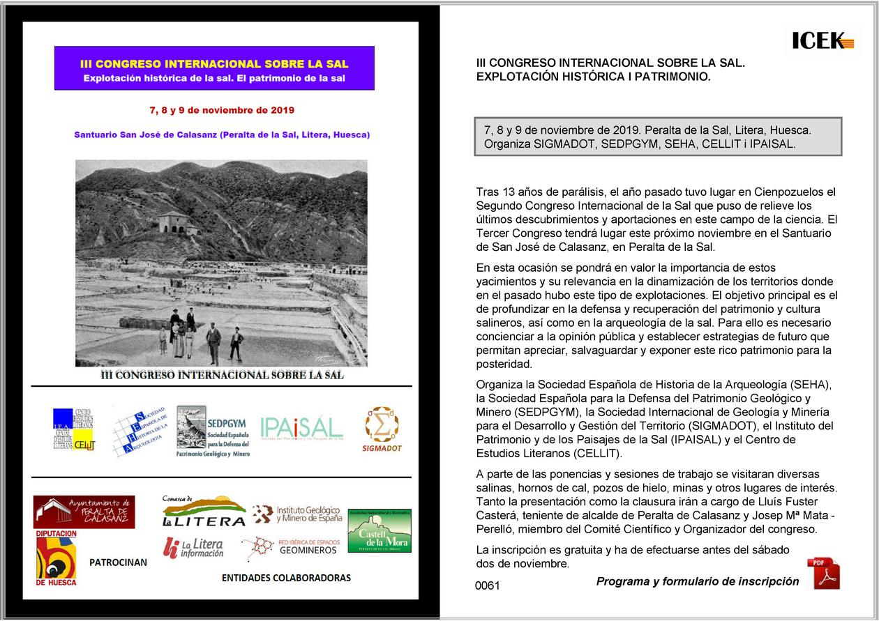 http://www.guimera.info/sarawak/00-ICEK/0061.pdf