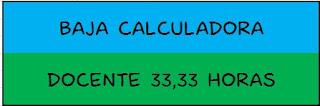 https://sites.google.com/site/docgremio/archigremio/CALCULADORA%20ACTUALIZADA%20MARZO%2033.33%20HORAS2.xlsx?attredirects=0&d=1