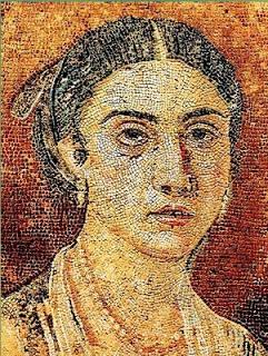 Historia de Roma, Mujer en la Antigua Roma, Roma Antigua, Sociedad Roma Antigua, Las Vestales, La mujer y el matrimonio en la Antigua Roma, El Divorcio en Roma Antigua