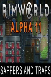 Download Rim World Alpha 11b Full Version – CODEX
