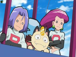 Pokémon XY&Z - Episódio 25 - Assistir Online
