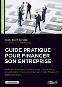 Guide pratique pour financer son entreprise PDF
