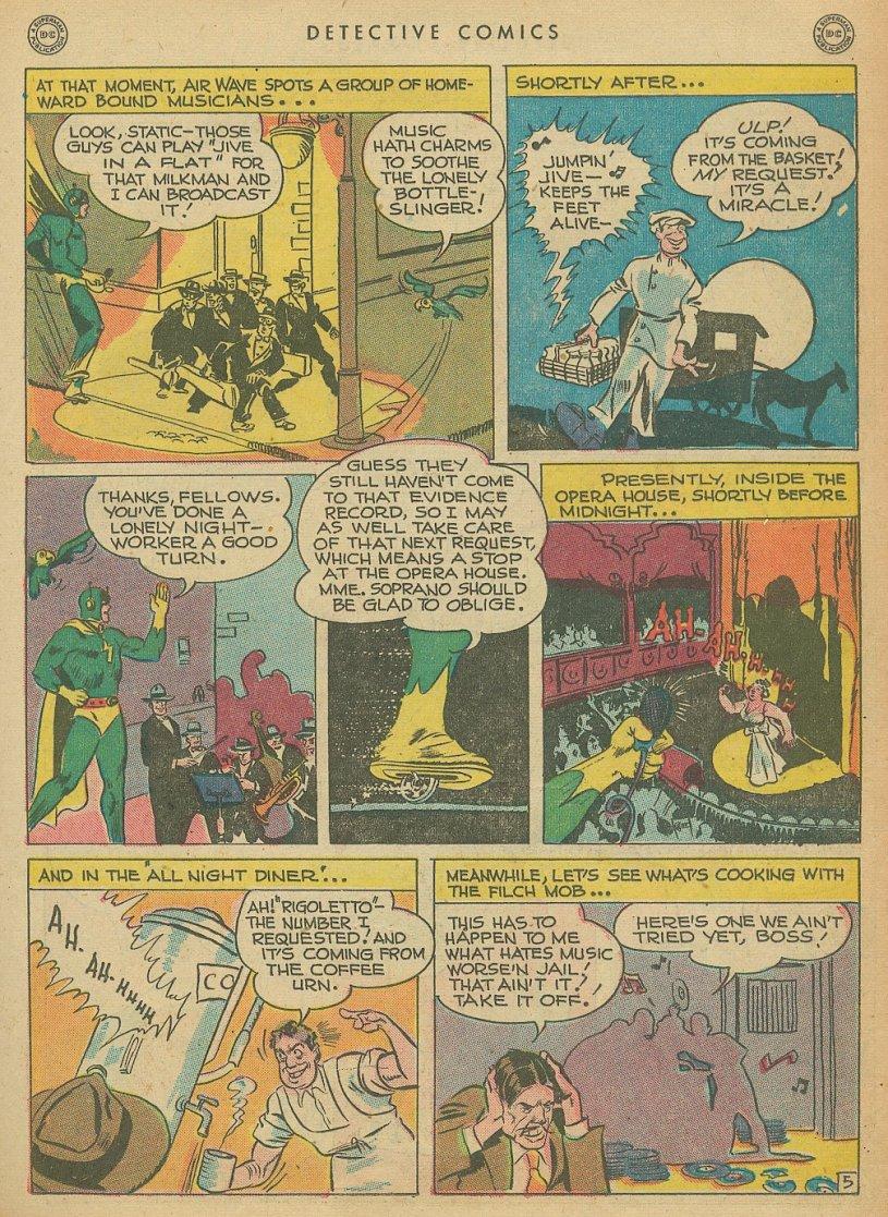 Detective Comics (1937) 114 Page 20