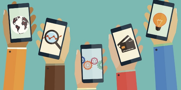 Mobile App Engagement - How Important It Is