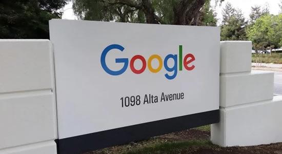 Erro de estagiário causa US$ 10 milhões de prejuízo ao Google