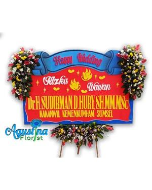 karangan-bunga-wedding-lamongan02