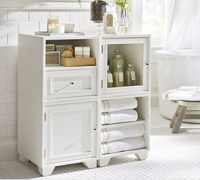 Find Bathroom at News Home Enjoy browse our great selection of Storage & Organization and more!