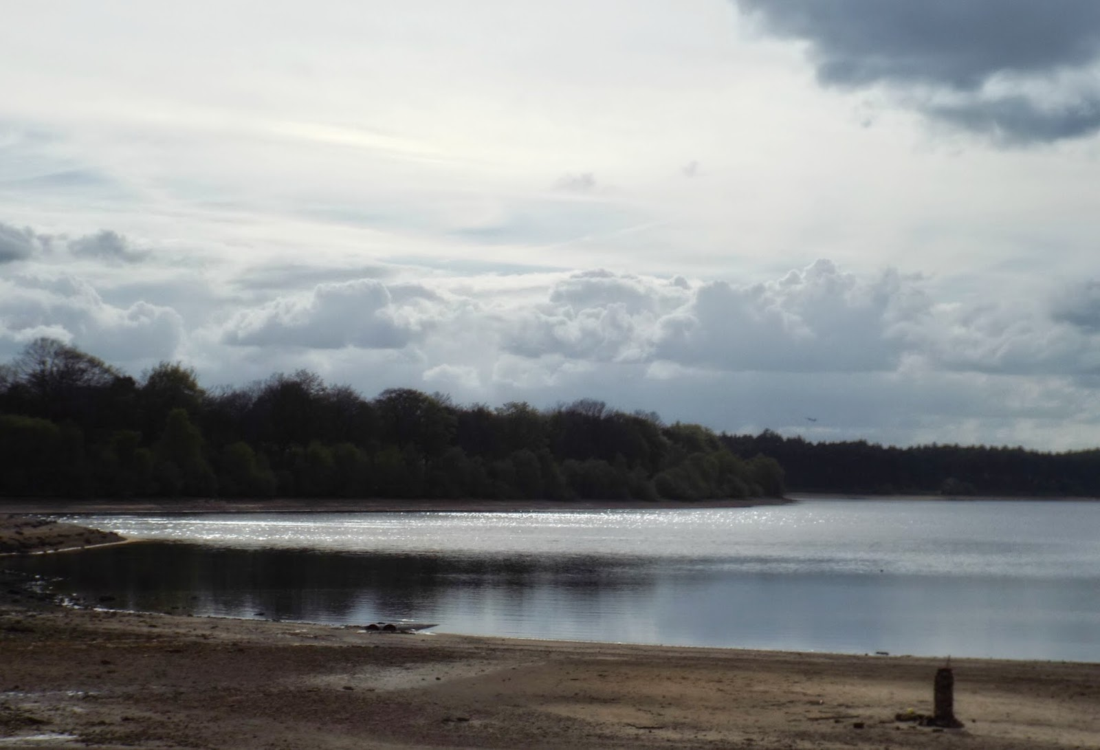 Eccup-Reservoir-Yorkshire-Water-Walks