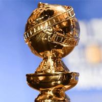 2019 Altın Küre Ödülleri