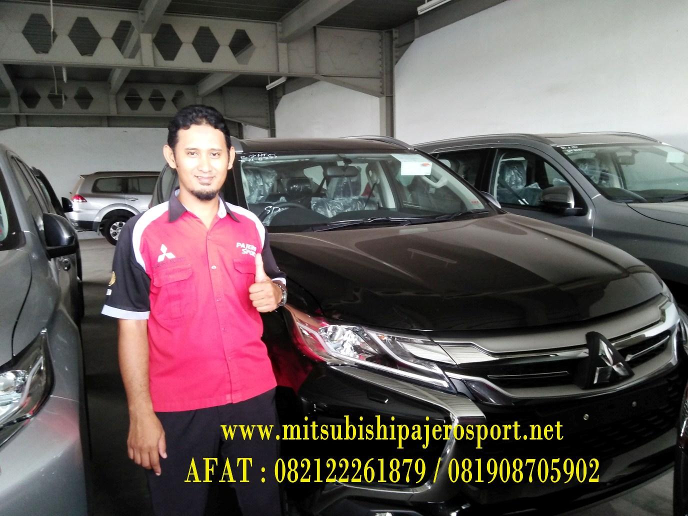 Dealer Resmi Mitsubishi Jakarta: Promo Ramadhan Mitsubishi ...