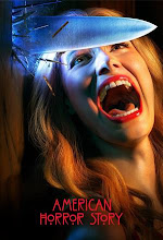American Horror Story 9ª Temporada (2019) Torrent Legendado e Dublado