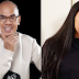 Boy Abunda supports Mocha's appointment: 'Give her a chance'