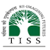 Tata Institute of Social Sciences (TISS), Mumbai, Wanted Assistant Professor