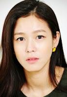 Kyung Soo Jin