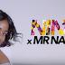 New Audio|Nini ft Nay Wa Mitego_Niwe Dawa|Watch/Download Now