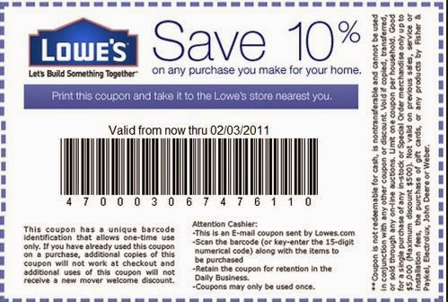 Goodyear Coupons 10 Off For December 2017 | Autos Post