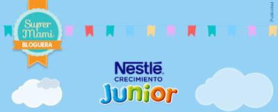 nestle-junior-crecimiento-1