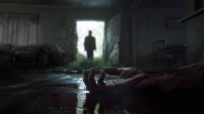 The Last of Us: Part 2 is nearly finished