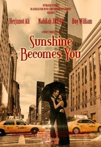Film Sunshine Becomes You Full Movie Terbaru