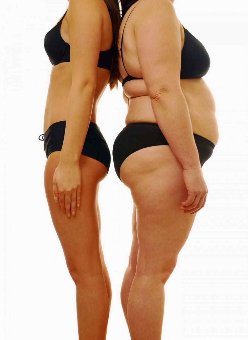 Mejora tu físico y salud