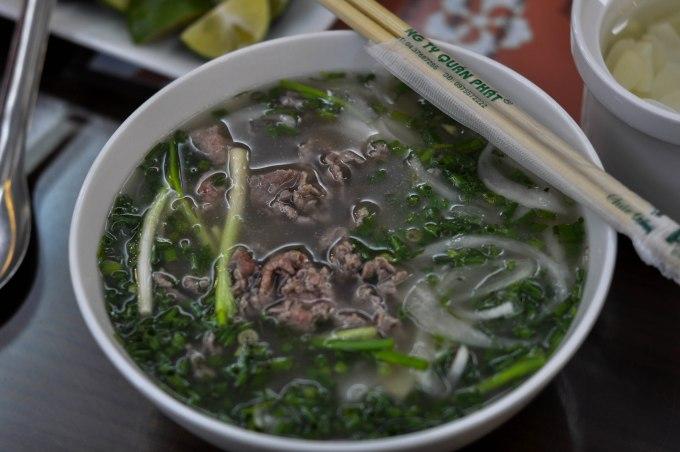 top things to do in hanoi vietnam