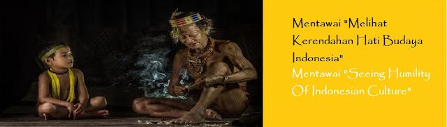 https://ketutrudi.blogspot.com/2018/10/mentawai-melihat-kerendahan-hati-budaya.html