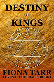 https://www.amazon.com/Destiny-Kings-Heroic-Fantasy-Covenant-ebook/dp/B00KNQ6EYC/ref=la_B00KOL7XI2_1_2?s=books&ie=UTF8&qid=1524943534&sr=1-2