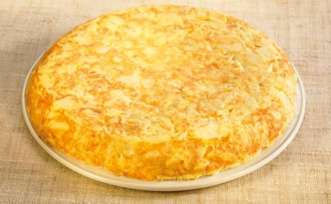 pro301_7653_60311-tortilla-espanola_M.jp