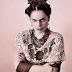 Estrella Savirón crítica No Kahlo (Madrid)