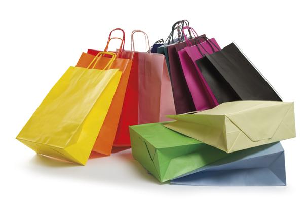 Finzicarta prodotti e cataloghi for Oggetti regalo