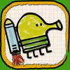 Download Doodle Jump IPA For iOS Free For iPhone And iPad With A Direct Link.