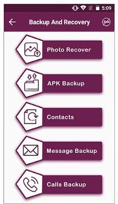 برنامج استعادة الملفات المحذوفة بعد الفورمات للاندرويد بدون روت, تطبيق Recover Deleted All Files كامل للأندرويد, استرجاع الفيديو المحذوف بدون برامج, استرجاع الملفات المحذوفة بعد الفورمات سامسونج, استرجاع الملفات المحذوفة بعد الفورمات من الموبايل