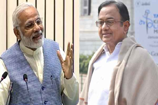 p-chidambaram-predicted-shower-of-changes-post-gst-council-meet