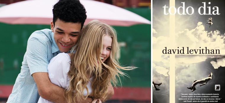 3 filmes inspirados em livros que estreiam em 2018