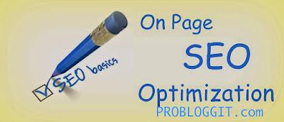 7 Jurus Ampuh Cara Memaksimalkan SEO di Blogger