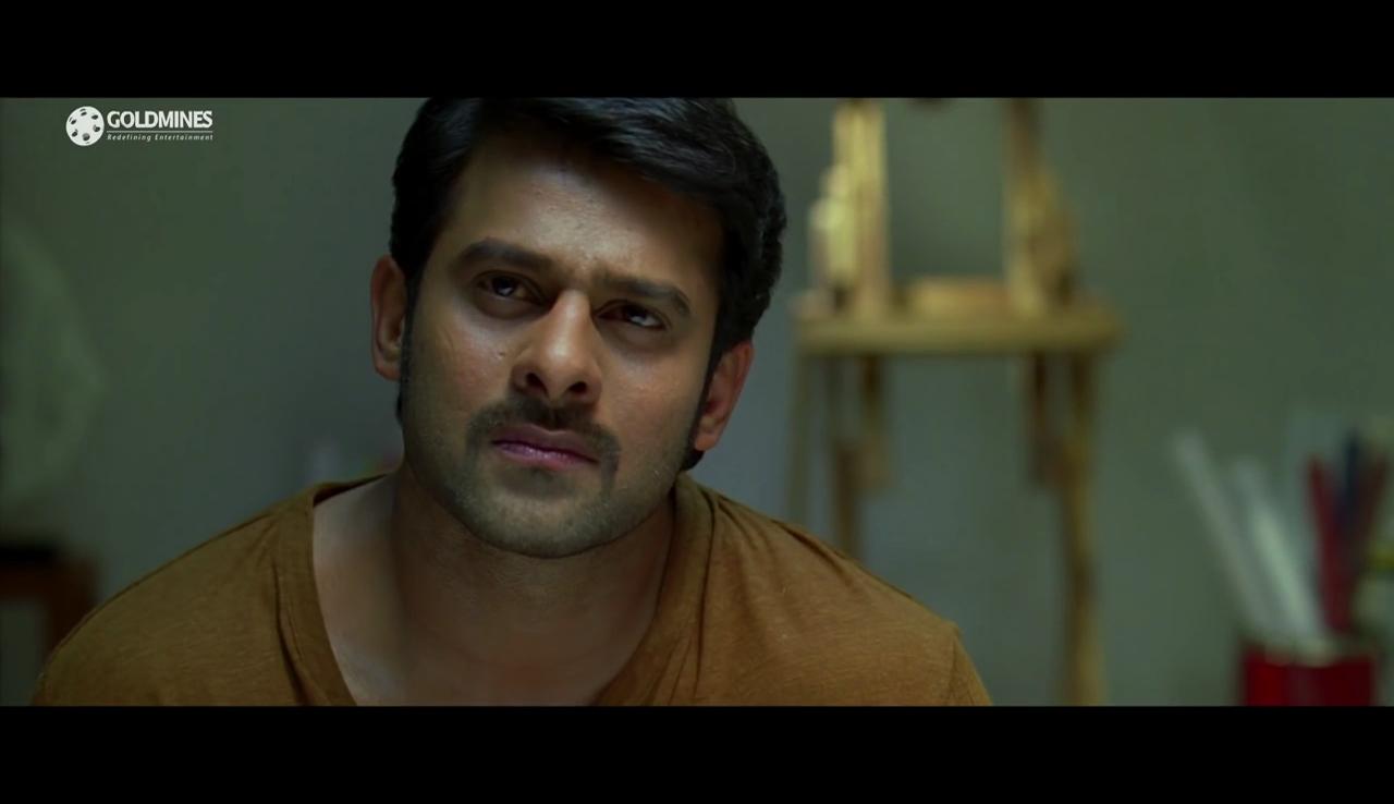 Khatarnak Khiladi Mirchi 2013 720p Bluray Hindi Dubbed Full Movie Download